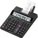 CASIO HR-200RCE Bürorechner druckend