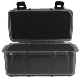 OtterBox 3510 clear, Innen cm 20.00 x 9.70 x 9.20