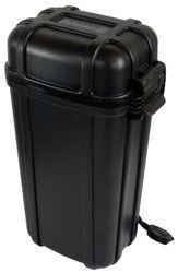 OtterBox 9000, black, Innen cm 6.35 x 8.40 x 18.25