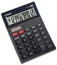 CANON AS120 Tischrechner
