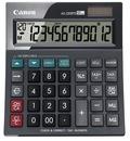 CANON AS220RTS Tischrechner