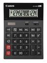 CANON AS-2400 Tischrechner