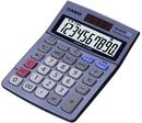 CASIO MS-100TER Tischrechner