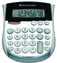 TI-1795SV Lifestyle-Rechner