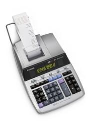 CANON MP-1211LTSC Bürorechner druckend