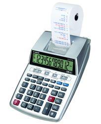 CANON P23DTSC II Bürorechner druckend