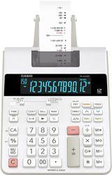 CASIO FR-2650RC Bürorechner druckend