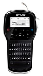DYMO S0968980 LabelManager 280