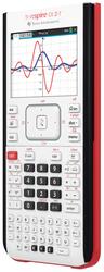 TI-Nspire CX II-T F Grafikrechner, FRA