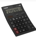 CANON AS1200 Tischrechner
