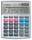 CANON LS103TC Tischrechner