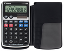 CANON LS12TC Taschenrechner