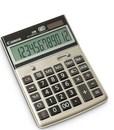 CANON TS-1200TCG Tischrechner