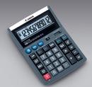 CANON TX1210E Tischrechner