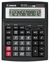 CANON WS1210T Tischrechner