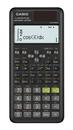 CASIO FX-991ESPLUS 2nd edition wissenschaftlicher Schulrechner