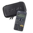 CASIO CS-FX-CASE-CB-BK2 Schutztasche im Carbon Design