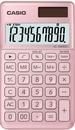 CASIO SL-1000SC-PK Taschenrechner Pink