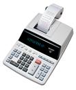 SHARP EL2607PGGYSE Bürorechner druckend Digitron