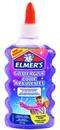 ELMER'S Glitzerkleber Violett