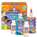 Elmer´s Glitter Slime Kit
