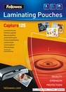 FELLOWES Laminierfolien A3, 100er Pack, 125 mic