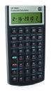 HP 10BII+ kaufm. Finanzrechner D / F / I