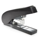 Rapesco 1170 ECO X5-90ps Less Effort Blockheftgerät - 90 Blatt - Schwarz/Violett