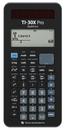 TI-30X PRO MathPrint Rechner D/F/I