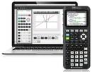 TI-84 Plus CE-T Python Edition  Kombipaket für Lehrer