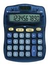 TI-E1796 Taschenrechner
