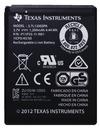 TI-Akku-Pack ohne Kabel zu TI-Nspire CX, CX CAS und TI-84+ CE-T