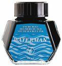 WATERMAN S0110810 Tintenflacon 50ml (südseeblau)