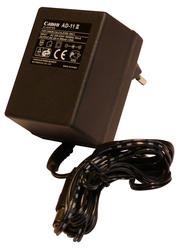 CANON AD11 III Netzadapter