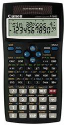 CANON F766S wissenschaftlicher Rechner