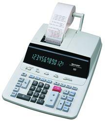 SHARP CS2635RHGYSE Bürorechner druckend Digitron