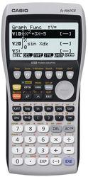 CASIO FX-9860GII Grafikrechner