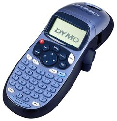 DYMO S0883990 LetraTag LT-100H Handgerät