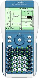 TI-Nspire Grafikrechner D/F